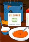 Le Zuppe - Slow Food Editore