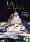 Le Alpi - DVD
