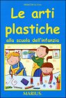 Le Arti Plastiche