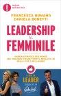 Leadership al Femminile di Francesca Romano, Daniela Bonetti