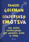 Leadership Emotiva Daniel Goleman