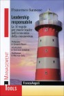 Leadership Responsabile Francesco Sansone
