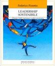 Leadership Sostenibile Federico Fioretto