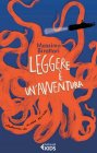 Leggere � un'Avventura (eBook) Massimo Birattari