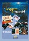 Leggere i Tarocchi (eBook) Maurizio Elettrico