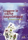 Leggere le Carte Napoletane (eBook) Greta Martini