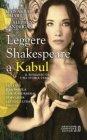 Leggere Shakespeare a Kabul - Qais Akbar Omar, Stephen Landrigan