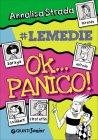 #Lemedie - Ok... Panico! Annalisa Strada