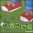 Leo e il Movimento