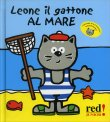 Leone il Gattone al Mare Fran�oise Racine