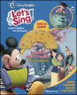 Let's Sing - Friend's And Family