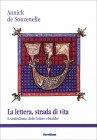 La Lettera, Strada di Vita Annick de Souzenelle