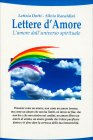 Lettere d'Amore Silvio Ravaldini Letizia Dotti