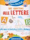Dai Grafismi alle Lettere