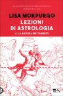 Lezioni di Astrologia - Volume Quarto