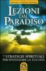 Lezioni dal Paradiso