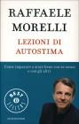 Lezioni di Autostima Raffaele Morelli