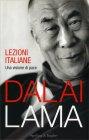 Lezioni Italiane Dalai Lama