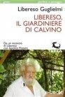 Libereso, il Giardiniere di Calvino (eBook) Libereso Guglielmi