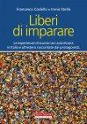 Liberi di Imparare - eBook Francesco Codello, Irene Stella