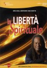 La Libertà Spirituale - DVD Michael Beckwith