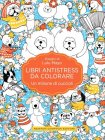 Libri Antistress da Colorare - Un Milione di Cuccioli