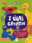 123 Sesame Street - I Libri Creativi AMZ Editore