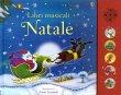 Libri Musicali - Natale Sam Taplin