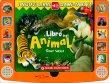 Il Libro degli Animali Anna Casalis