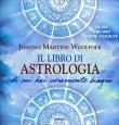 Il Libro di Astrologia di cui Hai Veramente Bisogno