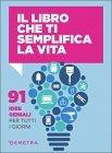 Il Libro che Ti Semplifica la Vita Letizia Cafasso, Sandro Russo