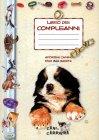 Libro dei Compleanni - Cani in Carriera