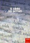 Il Libro dei Dettati Monja Tait Graziella Tarter