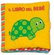 Il Libro del Bebè - Animali a Pois
