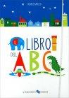 Il Libro dell'A B C di Agnese Baruzzi