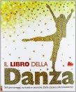 Il Libro della Danza