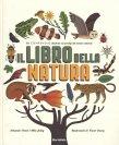 Il Libro della Natura Mike Jolley Amanda Wood