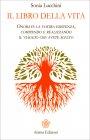 Il Libro della Vita Sonia Lucchini