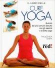 Il libro delle Cure Yoga Phulgenda Sinha