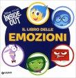 Il Libro delle Emozioni - Inside Out
