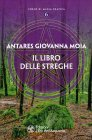 Il Libro delle Streghe Giovanna Moia