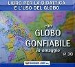 Libro per la Didattica e l'Uso del Globo