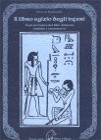 Il Libro Egizio degli Inferi