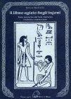 Il Libro Egizio degli Inferi Boris De Rachewiltz