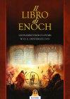 Il Libro di Enoch Leonardo Paolo Lovari