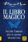 Il Libro Magico Ramtha