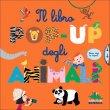 Il Libro Pop-Up degli Animali Sylvie Baussier