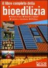 Il Libro Completo della Bioedilizia