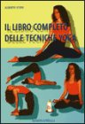 Il Libro Completo delle Tecniche Yoga