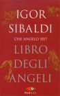 Libro degli Angeli Igor Sibaldi